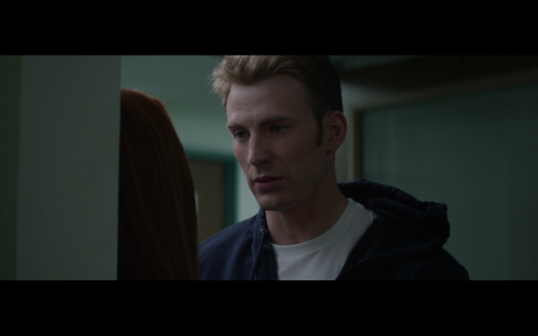 Captain America The Winter Soldier - 1013