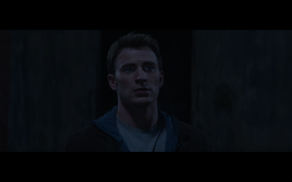 Captain America The Winter Soldier - 1102