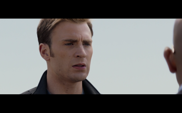 Captain America The Winter Soldier - 1379