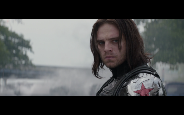 Captain America The Winter Soldier - 1665