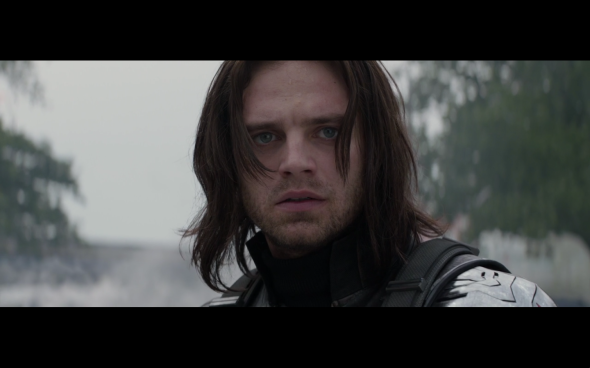 Captain America The Winter Soldier - 1668