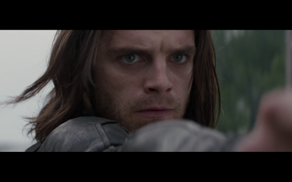 Captain America The Winter Soldier - 1669