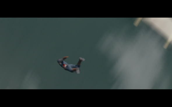 Captain America The Winter Soldier - 2103