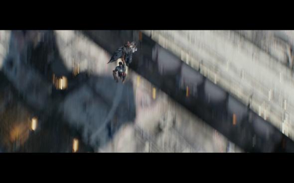 Captain America The Winter Soldier - 2106