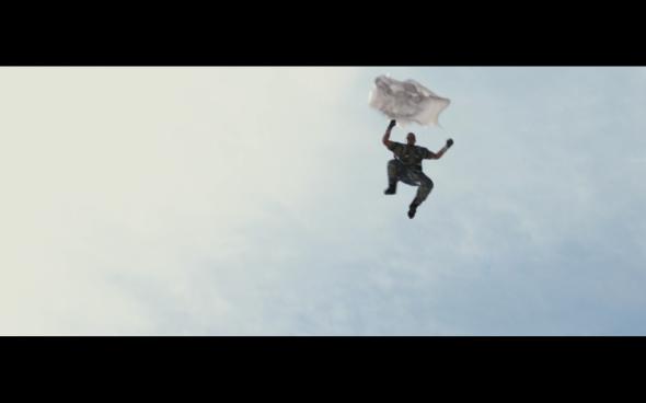 Captain America The Winter Soldier - 2136