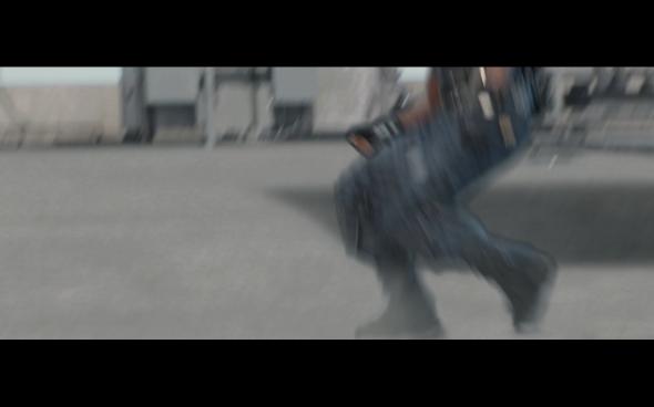 Captain America The Winter Soldier - 2137
