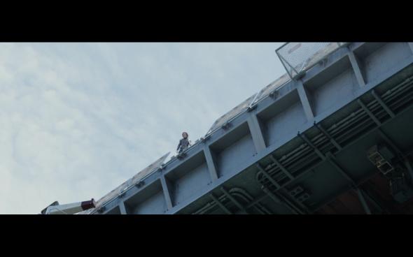 Captain America The Winter Soldier - 2141