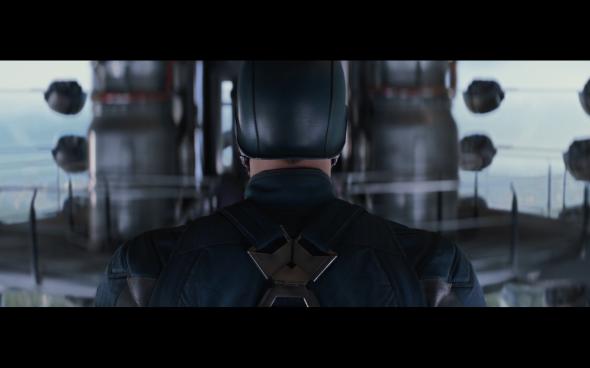 Captain America The Winter Soldier - 2152