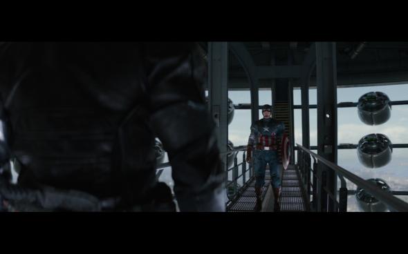 Captain America The Winter Soldier - 2154