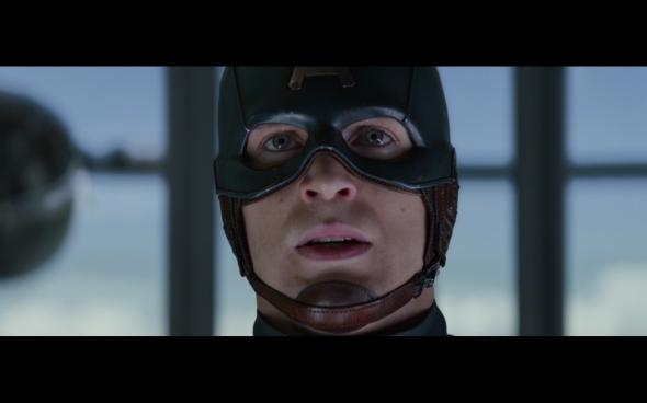 Captain America The Winter Soldier - 2156
