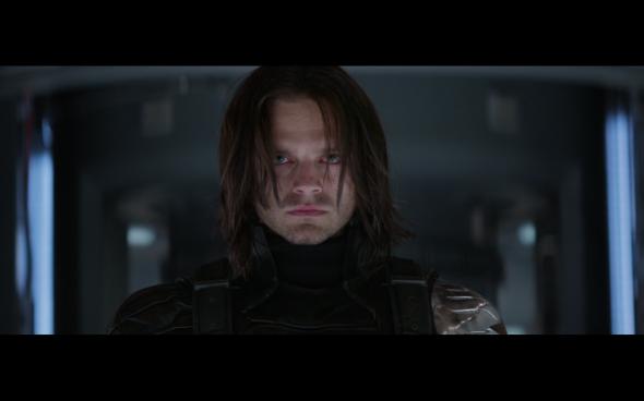 Captain America The Winter Soldier - 2157