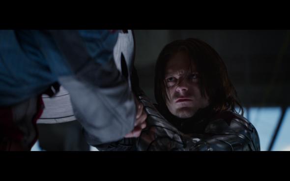 Captain America The Winter Soldier - 2175