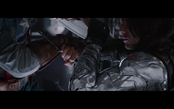 Captain America The Winter Soldier - 2176