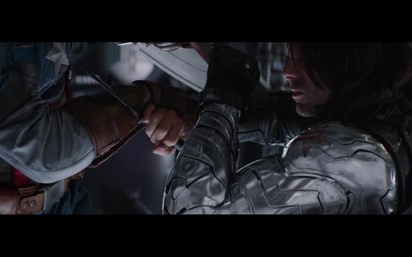 Captain America The Winter Soldier - 2176