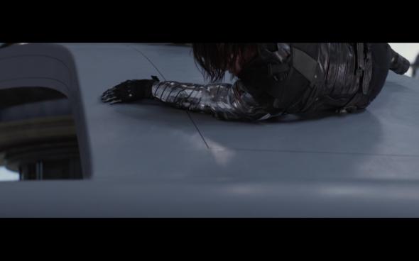 Captain America The Winter Soldier - 2185