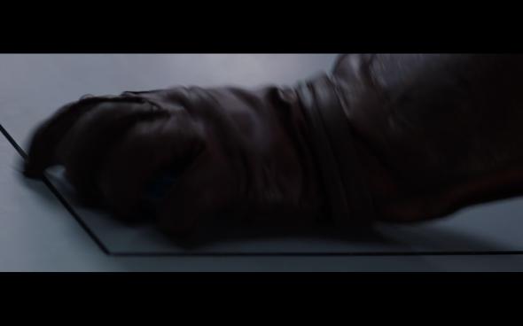 Captain America The Winter Soldier - 2190