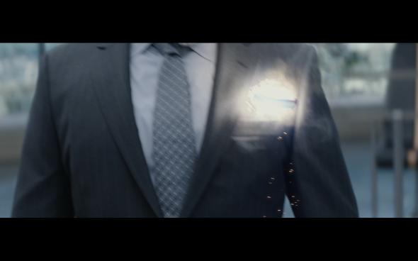 Captain America The Winter Soldier - 2199