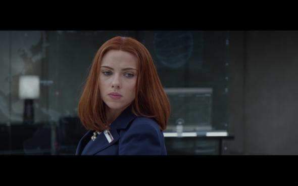 Captain America The Winter Soldier - 2207