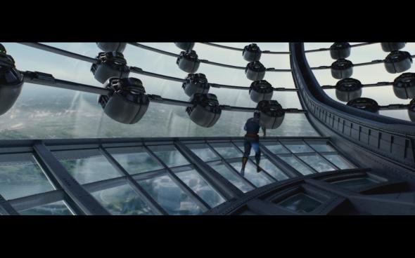 Captain America The Winter Soldier - 2209