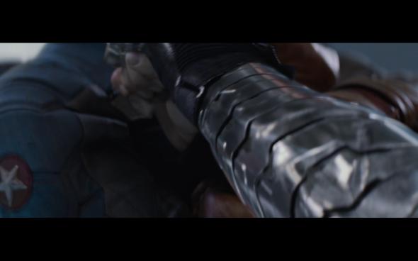 Captain America The Winter Soldier - 2218