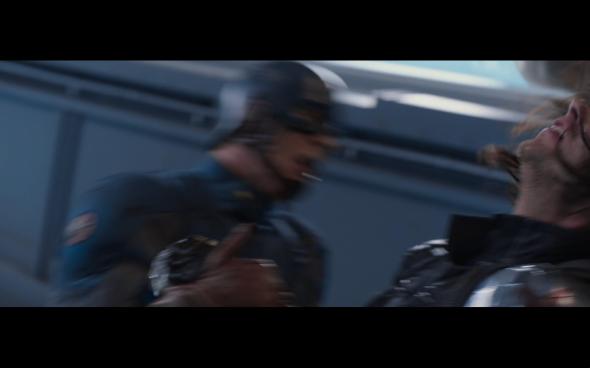 Captain America The Winter Soldier - 2219