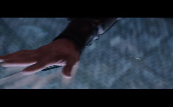 Captain America The Winter Soldier - 2224