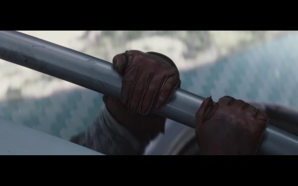 Captain America The Winter Soldier - 2251
