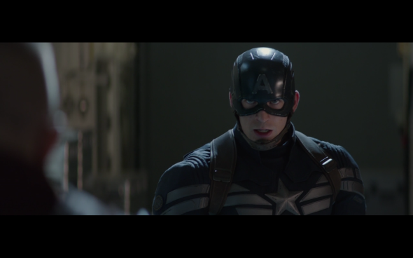 Captain America The Winter Soldier - 259