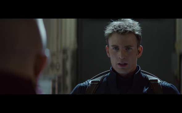 Captain America The Winter Soldier - 266