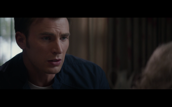 Captain America The Winter Soldier - 397