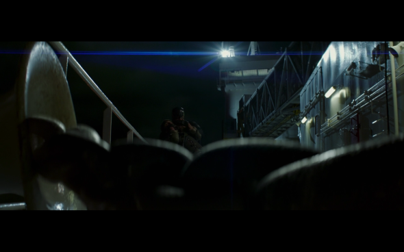 Captain America The Winter Soldier - 71