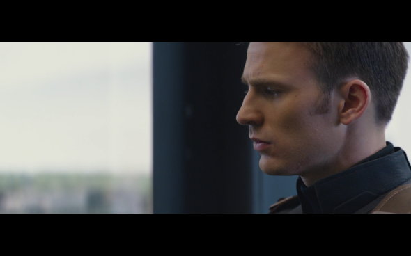 Captain America The Winter Soldier - 838