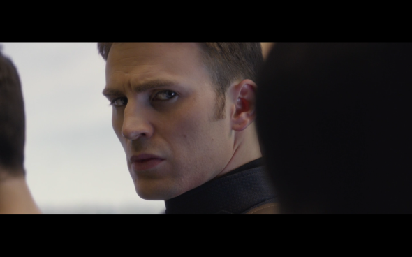 Captain America The Winter Soldier - 848