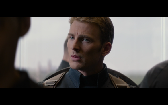 Captain America The Winter Soldier - 853