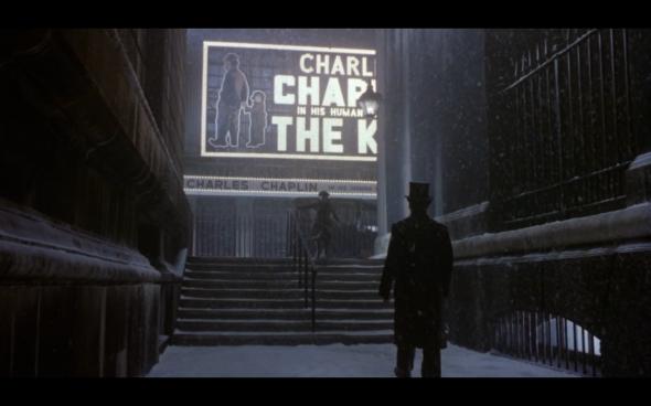 Chaplin - 87
