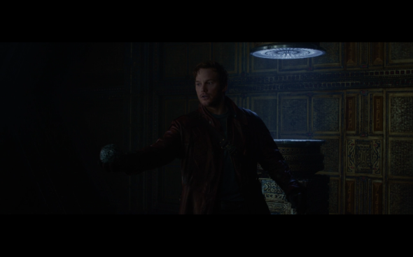 Guardians of the Galaxy - 170