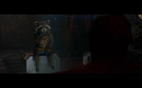Guardians of the Galaxy - 1899