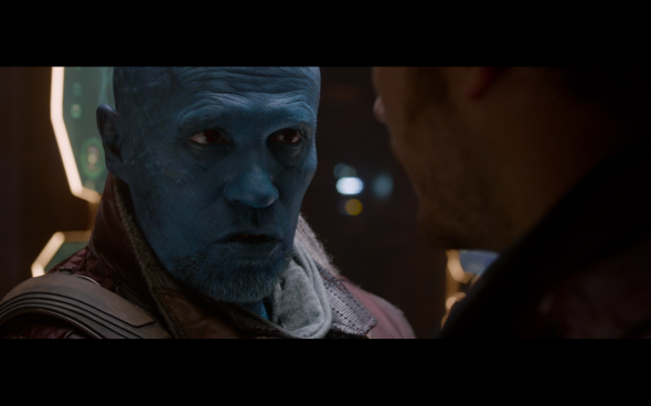 Guardians of the Galaxy - 2005