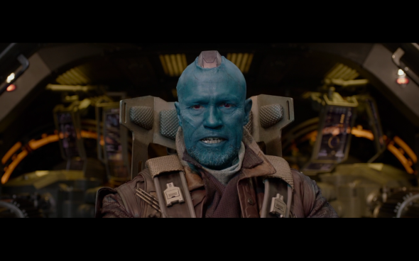 Guardians of the Galaxy - 2020