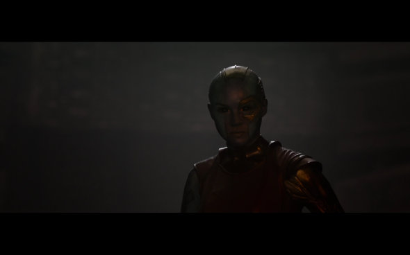 Guardians of the Galaxy - 2205