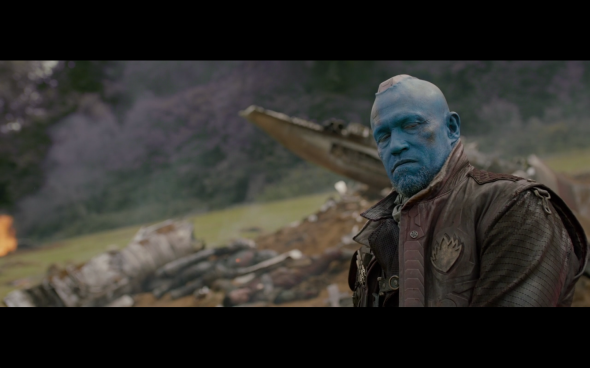 Guardians of the Galaxy - 2260