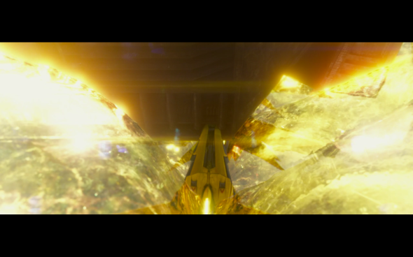 Guardians of the Galaxy - 2457