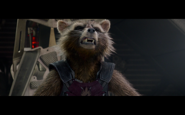 Guardians of the Galaxy - 2466
