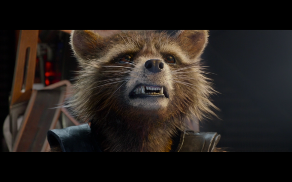 Guardians of the Galaxy - 2472