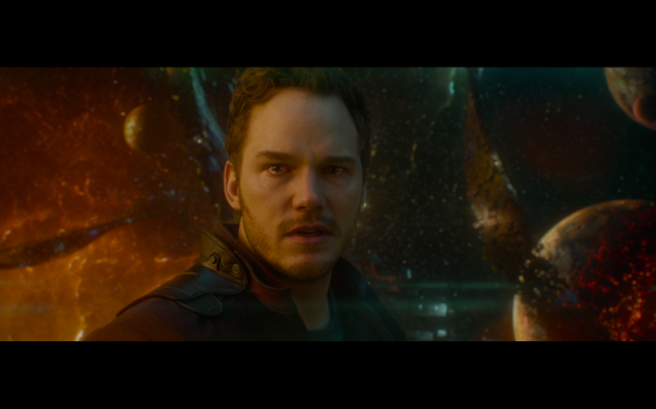 Guardians of the Galaxy - 2771
