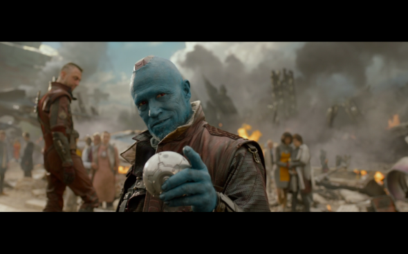 Guardians of the Galaxy - 2851