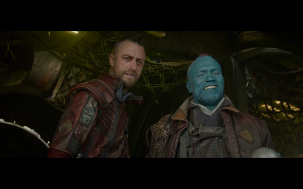 Guardians of the Galaxy - 2854