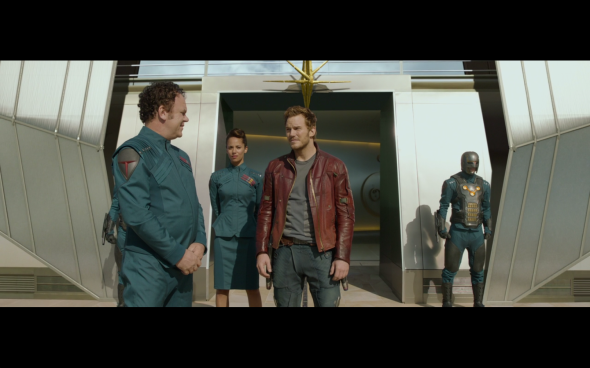 Guardians of the Galaxy - 2905