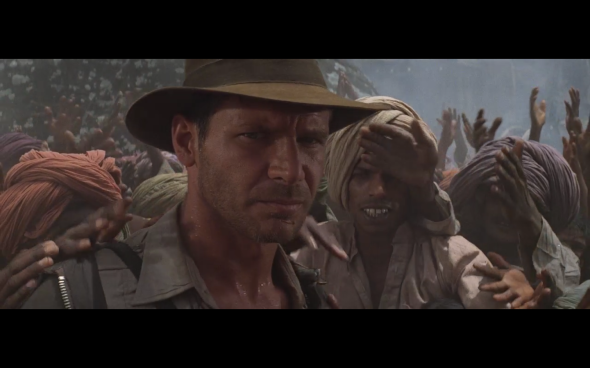 Indiana Jones and the Temple of Doom - 441a