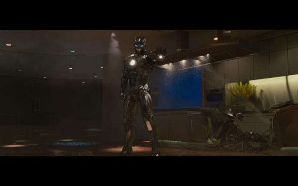 Iron Man 2 - 1051